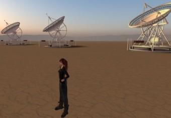 Second Life's TPV Controversy